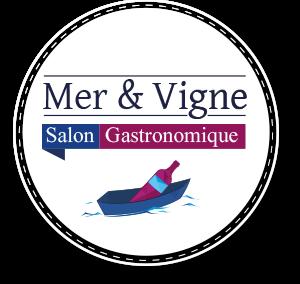 TURS'ANE au Salon Mer et Vigne de Prévessins Moëns (Ain) les 14, 15 et 16 févriers 2020